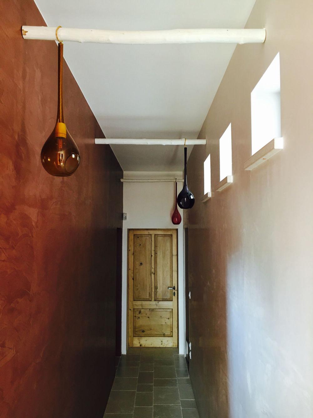 Casa Ugo